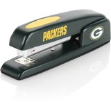 Swingline® 747 NFL Full Strip Stapler, 25-Sheet Capacity, Packers SWI74067