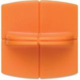 FSK1968701001 - Fiskars TripleTrack High Profile Cutting Bl...