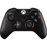 Microsoft Xbox One Wireless Controller