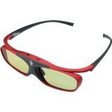 Optoma ZD302 3D Glasses