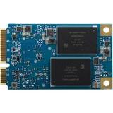 SanDisk Ultra II 256 GB Internal Solid State Drive - mini-SATA - Plug-in Module