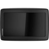 TomTom VIA 1515M Automobile Portable GPS Navigator - Portable, Mountable