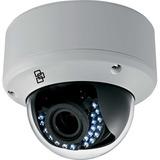 Interlogix TruVision Surveillance Camera - Color
