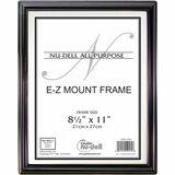 NUD10570 - nudell NuDell E-Z Mount Frames