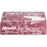 BCP5291 - Bagcraft Wax Paper Sheets
