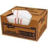 CHI8250 - Chix Reusable Food Service Towel