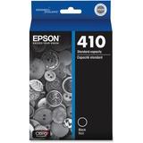 EPST410020S - Epson Claria 410 Original Ink Cartridge ...