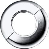 Peerless Escutcheon Ring