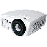 Optoma HD37 3D DLP Projector - 1080p - HDTV - 16:9