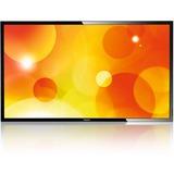 "Philips Signage Solutions Q-Line Display BDL4330QL 43"" Direct LED Backlight Full HD"