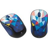 Logitech M325c Mouse
