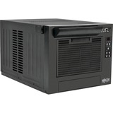 Tripp Lite SmartRack 7,000 BTU 120V Rack-Mounted Air Conditioning Unit
