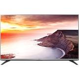"LG LF5400 49LF5400 49"" 1080p LED-LCD TV - 16:9"