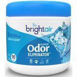 BRI900090CT - Bright Air Super Odor Eliminator Air Freshene...