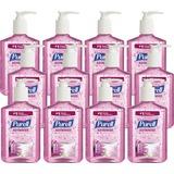 GOJ301412CT - PURELL® Sanitizing Gel