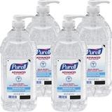 GOJ962504CT - PURELL® Economy Size Pump Hand Sanitize...
