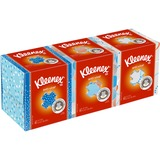 KCC21286CT - Kleenex Anti-viral Facial Tissue