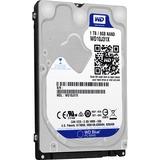 WD Blue SSHD 1TB Laptop SATA 6Gb