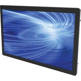 "Elo 2244L 22"" LED Open-frame LCD Monitor - 16:9 - 14 ms"