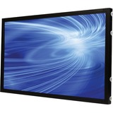 "Elo 2740L 27"" LED Open-frame LCD Monitor - 16:9 - 12 ms"