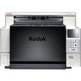 Kodak i4250 Flatbed Scanner - 600 dpi Optical
