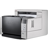 Kodak i4650 Sheetfed Scanner - 600 dpi Optical