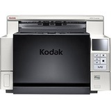 Kodak i4850 Flatbed Scanner - 600 dpi Optical
