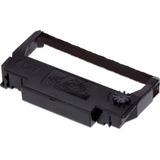 Epson ERC-38B Ribbon Cartridge - Black