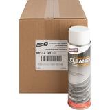 GJO02114CT - Genuine Joe Stainless Steel Cleaner