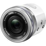 Olympus Air A01 Lens Style Camera