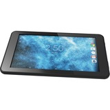 """Hipstreet Micron 7DTB41-8GB 8 GB Tablet - 7"""" - Wireless LAN Quad-core (4 Core)"""
