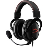 Kingston HyperX Cloud Core Headset