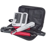Intellinet 4-Piece Network Tool Kit
