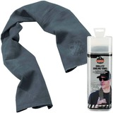 EGO12438 - Chill-Its Evaporative Cooling Towel