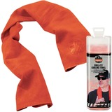 EGO12441 - Chill-Its Evaporative Cooling Towel