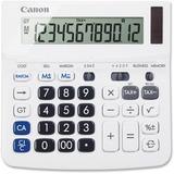 CNMTX220TSII - Canon TX-220TS Handheld Display Calculator