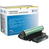 Elite Image Remanufactured Laser Drum Cartridge Alternative for Dell D1230DR