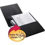 """Smead Organized Up® Poly Stackit® Organizers - Letter - 8 1/2"""" x 11"""" Sheet Size - 150 Sheet  SMD87005"""