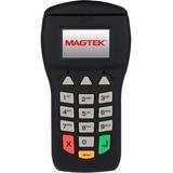 MagTek DynaPro Payment Terminal