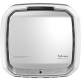 Fellowes AeraMax PRO AM III - Stainless