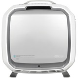 Fellowes AeraMax PRO AM IIIS Stand - Stainless