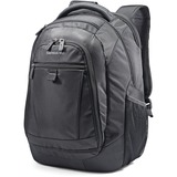SML623641041 - Samsonite Tectonic 2 Carrying Case (Backpack...