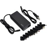 LUXA2 EnerG Bar 90W Universal Laptop AC Power Adapter