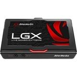 AVerMedia Live Gamer EXTREME (LGX) GC550