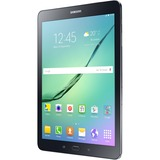 "Samsung Galaxy Tab S2 SM-T817 32 GB Tablet - 9.7"" - Wireless LAN - 4G Octa-core (8 Core) 1.90 GHz - Black"
