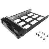 ASUSTOR Drive Bay Adapter Internal - Black
