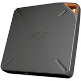 LaCie Fuel LAC9000436U 1 TB External Network Hard Drive