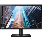 "SASS27E450D - Samsung S27E450D 27"" LED LCD Monitor - 16:9 ..."
