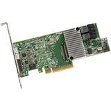 LSI Logic MegaRAID SAS SAS 9361-8i SAS Controller