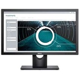 "Dell E2216H 21.5"" LED LCD Monitor - 16:9 - 5 ms"